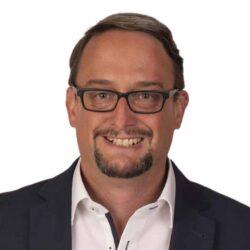 Dominik Schwister