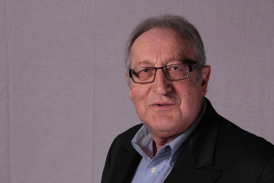 Günter Eulenberg