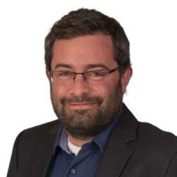 Johannes Deller